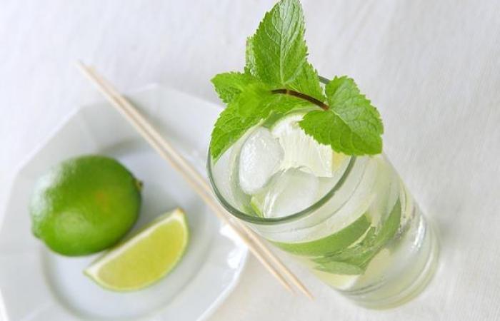 Лучшие алкогольные напитки в домашних условиях