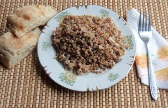 Рецепт говядина с солеными огурцами рецепт с фото в мультиварке