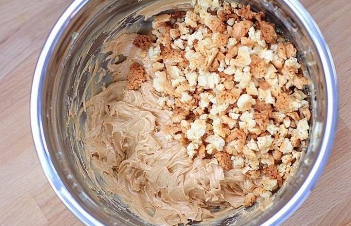 Муравейник рецепт приготовления пошагово с фото