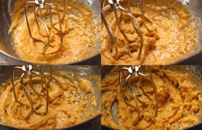 Как сделать чесночный соус с майонезом