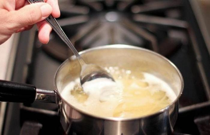 Салаты из семги рецепты с фото