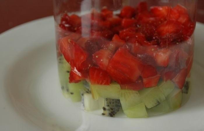 Салат цезарь с креветками пошаговый рецепт