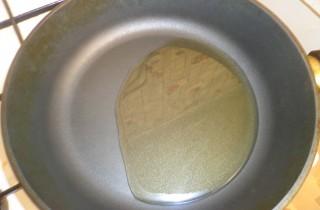 Тушеные мясные манты - фото шага 2