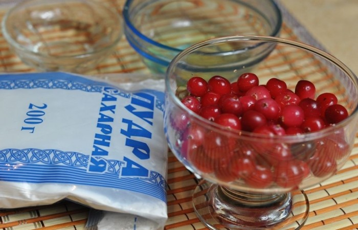 Хачапури с сыром из лаваша рецепт пошагово