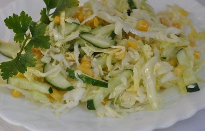 Рецепты вкусных блюд из детского сада с фото