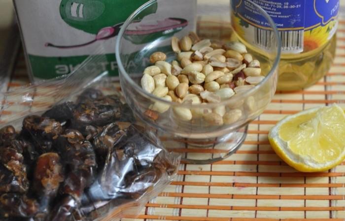 рецепт диетических сырников с бананом в духовке