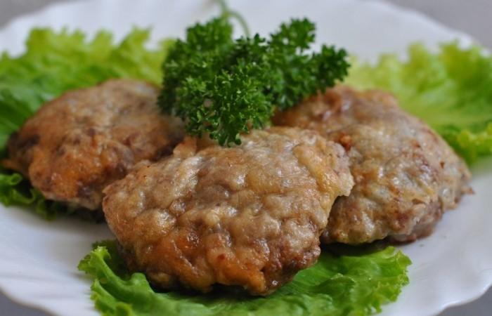 Мясо по-французски с фаршем рецепт с фото пошагово. Как