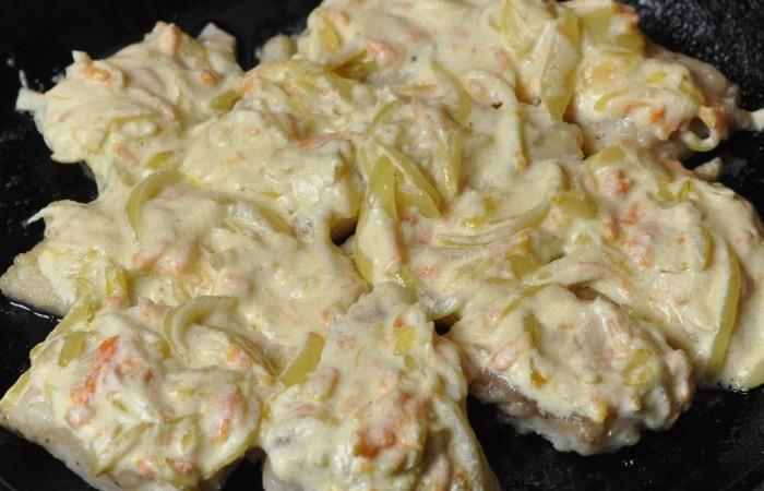Пангасиус рецепты приготовления на сковороде