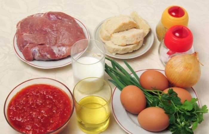 Печень говяжья, тушеная в сметане рецепт с фото пошагово
