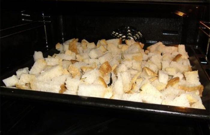 видео рецепты из рыбы в духовке рецепты с фото