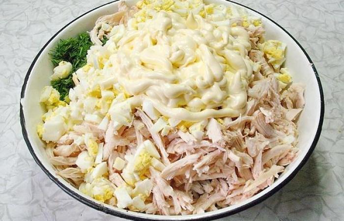 Фруктовый диетический салат рецепт пошагово