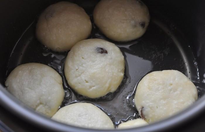 Эклеры шарики рецепт с фото легкостью